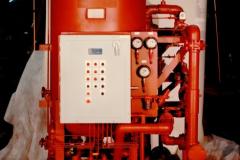 wmt_deep-bed_01_oil_rig_installation