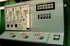 wmt_deep-bed_03_orizontal_type_electrical_panel