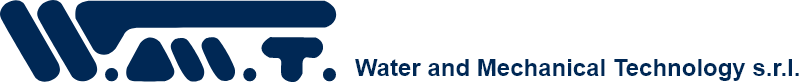 W.M.T. – Water and Mechanical Technology s.r.l.
